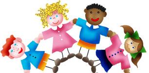 Scuola dell'Infanzia Casa del Bambino - Abbadia Lariana