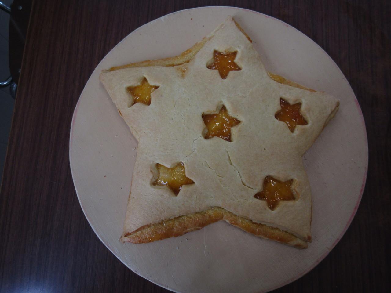 biscotto stellare_lr