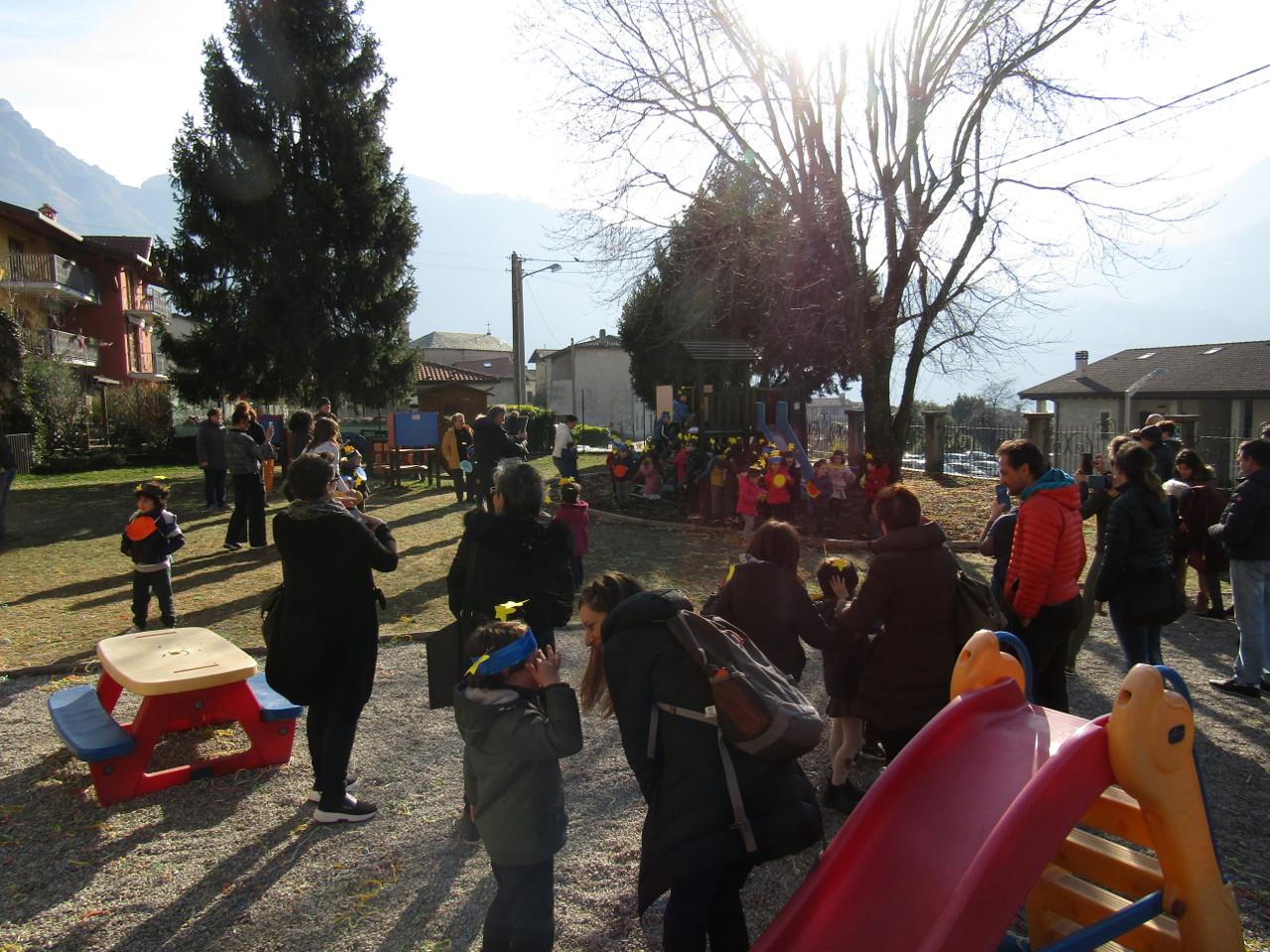 merenda Carnevale_lr